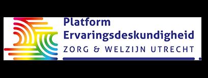 Platformervaringsdeskundigheid Zorg en Welzijn