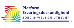 Platform Ervaringsdeskundigheid
